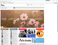 afloimages.com