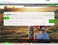 glowimages.com